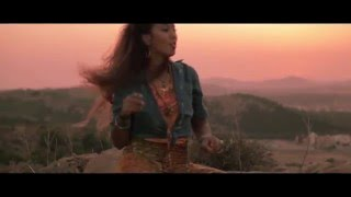 BrÔwn LiLy - HYP TRIP ft Badro Ayoub - Karim Bouazza , ( MUSIC VIDEO ) .