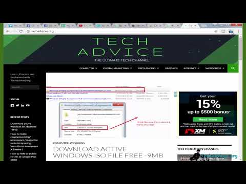 How To Check Responsive Web Pages With Google Chrome By Responsive Tester