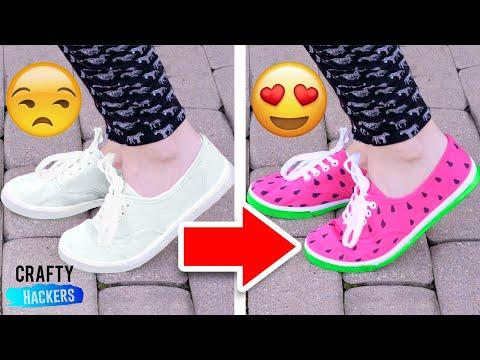 c954c6b5 Buty na każdą okazję » Jakie cechy powinien mieć sklep obuwniczy?