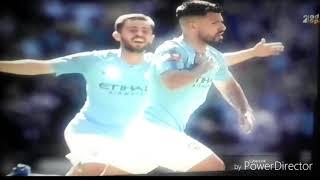 Latest World Football News vol 3