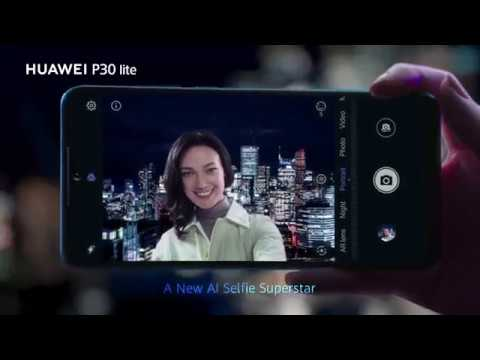 huawei-p30-lite-|-ultra-wide-triple-rear-camera-|-32-mp-ai-selfie-camera