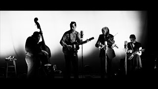 """Jack White - """"The Rose With The Broken Neck"""" // Live at The Pink Garter Theatre"""