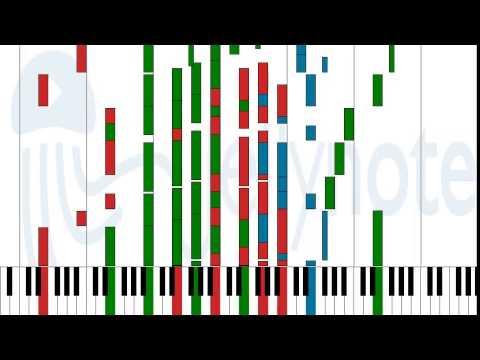 Sayang Lahir Batin - Wali [Sheet Music]