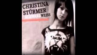 Christina Stürmer - So Wie Ich Bin YouTube Videos