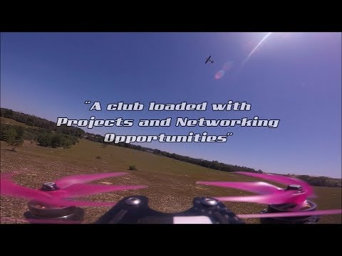 AIAA Promo Video