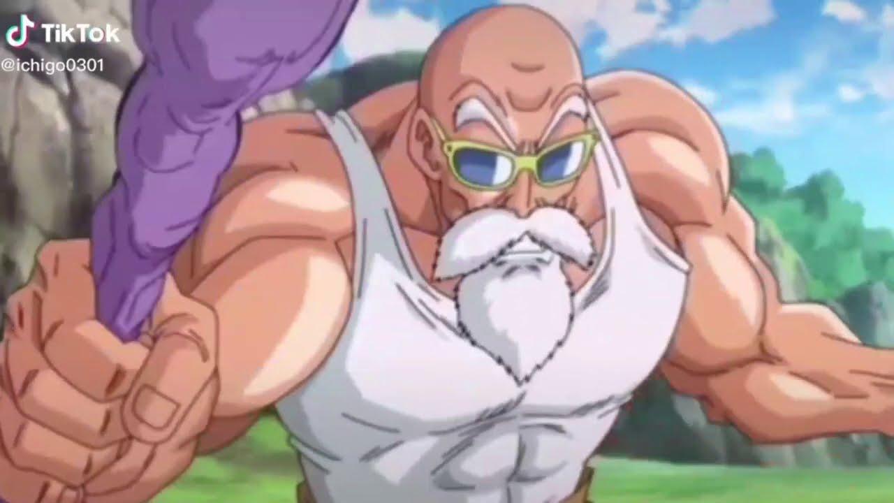 Tổng hợp Tik Tok Anime #47