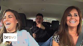 Jax & Brittany Take Kentucky: Kentucky or Bust! (Season 1, Episode 1) | Bravo