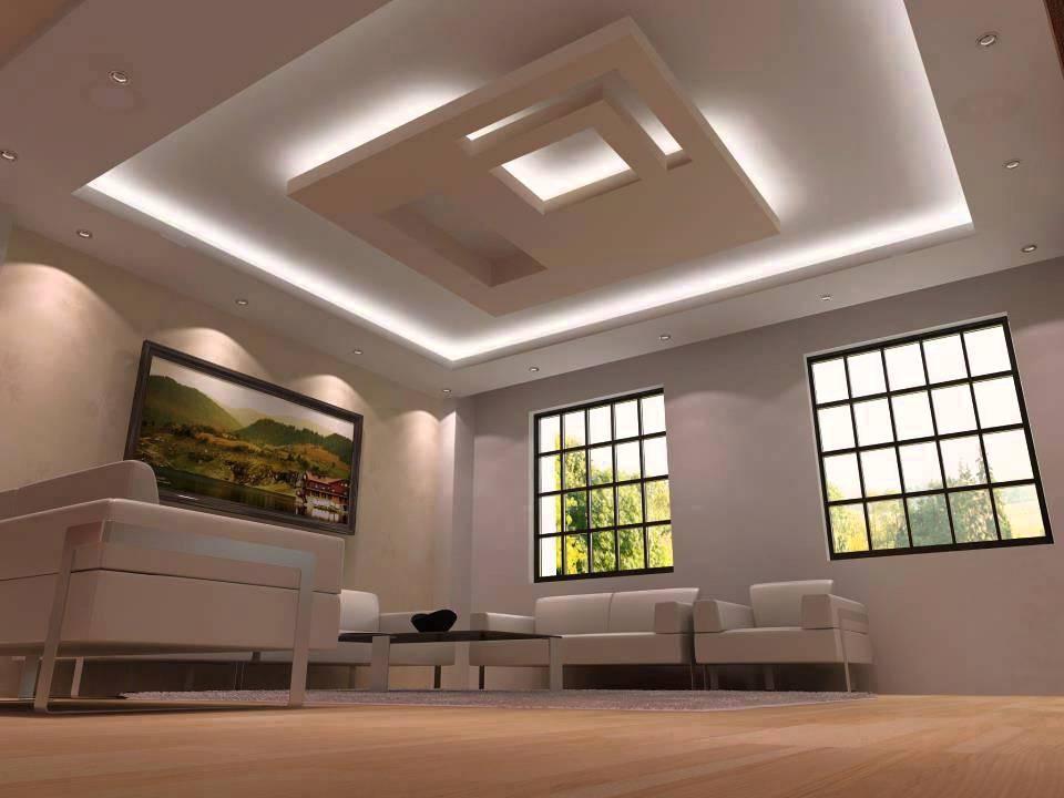 Hakan yap dekorasyon asma tavan youtube for Asma t salon lahore