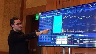 Trading Penny Stocks With The Best Patterns Penny Stock Lesson