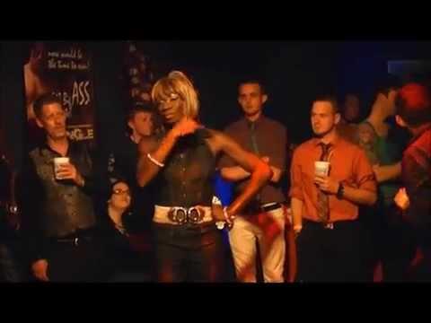 ICON PARTY at Splash Bar Florida