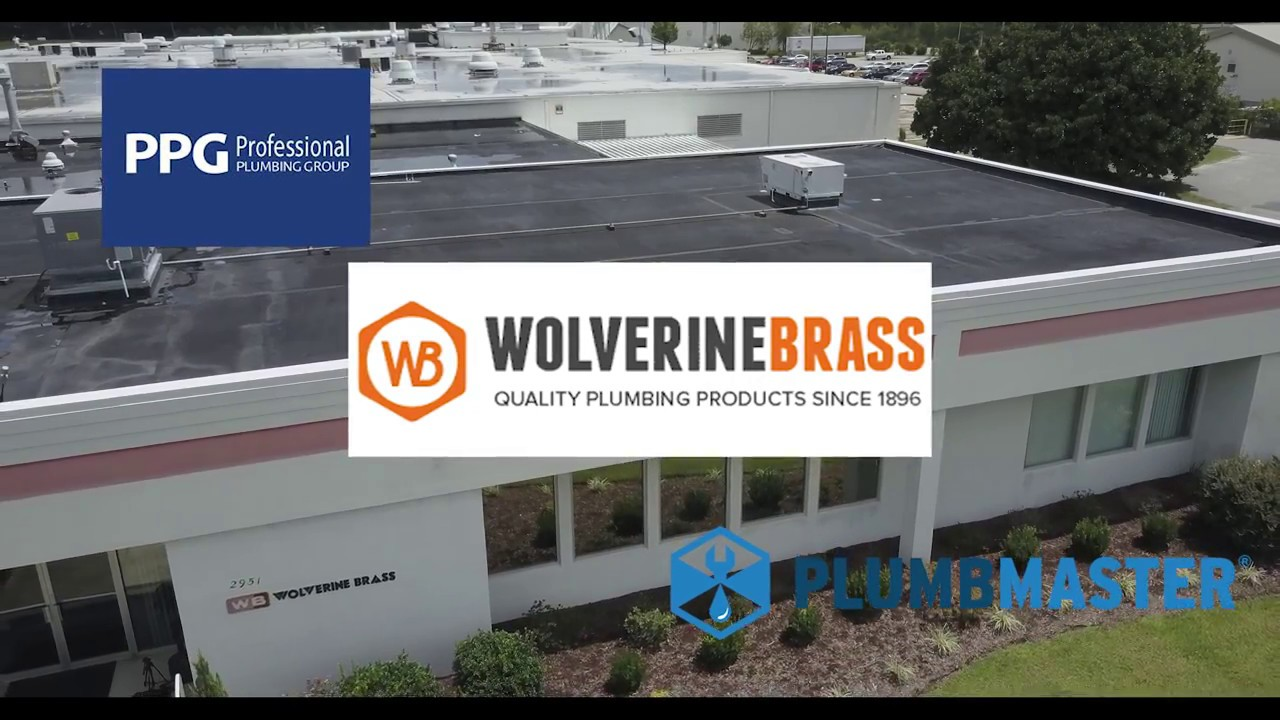 Wolverine Brass Sales Associate Walk Through Video. - YouTube