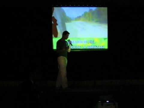 Digale en el Riu Palace - Punta Cana