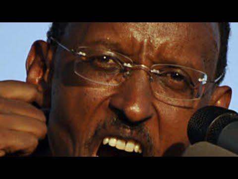 CONGO COALITION-TV: Rwandan-Occupied DRC: (Part 3), Rwandan Unique Culture (Ubwenge)
