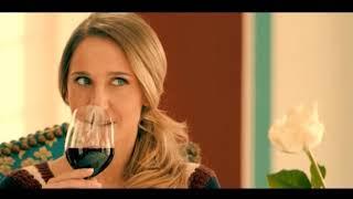 """Комедия """"Срочно выйду замуж"""" в эту пятницу 2 марта в 21:45 смотрите на «Седьмом канале»!"""
