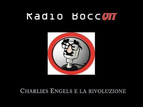 Radio Boccoff - Charlies Engels