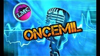 CHIPOTE | ONCEMIL | Karaoke
