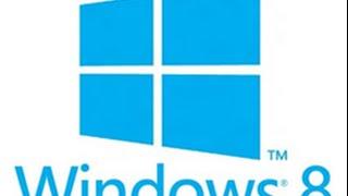 Разблокировка Windows 8(Операционная система Windows 8 имеет сильную систему защиты. Но как попасть в свою учетную запись и разблокиров..., 2015-03-24T10:16:45.000Z)