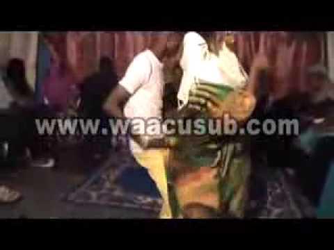Somalis get wild 2 thumbnail