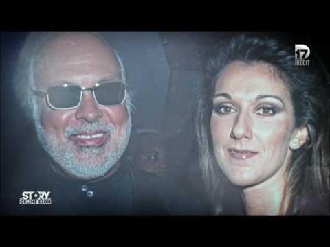 Plus qu'un destin la story de Céline Dion D17 2016 08 26