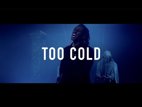 "Rich The Kid x Juice WRLD, NBA Youngboy Type Beat Instrumental –  ""Too Cold"" 2019"
