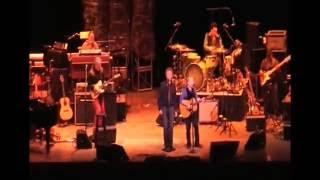 Simon and Garfunkel - Live In Concert - 2009