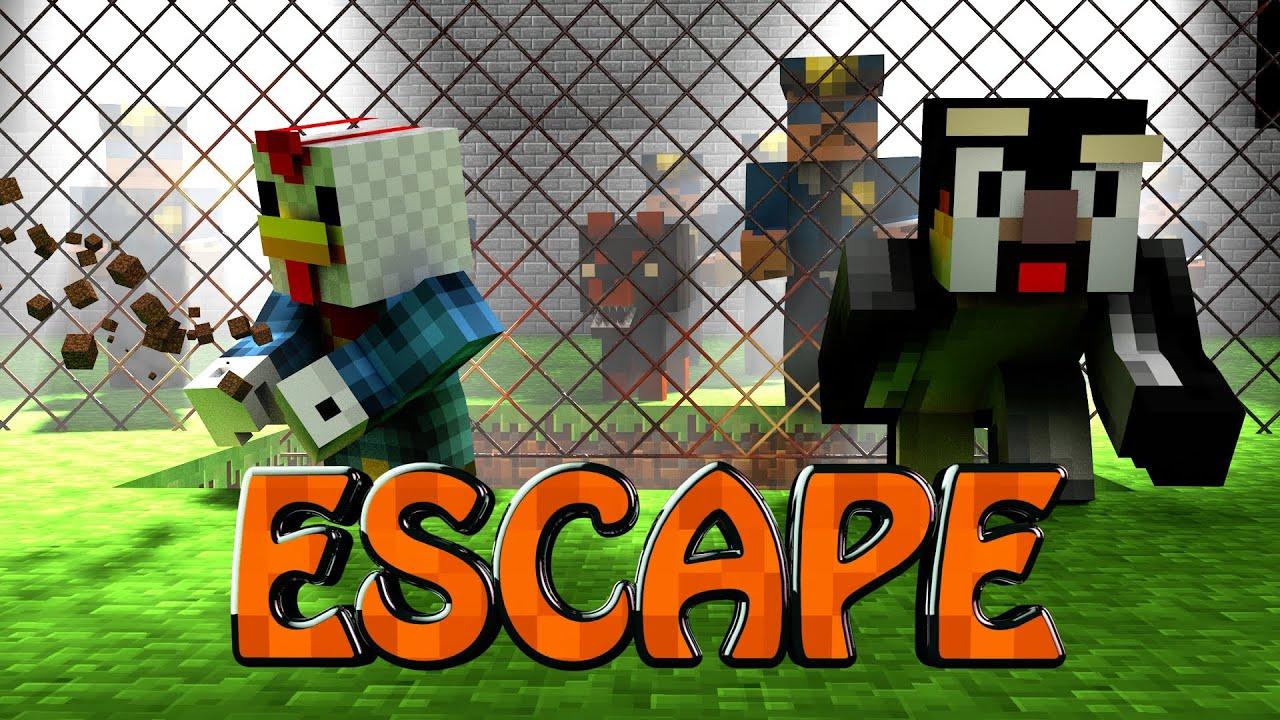 Minecraft Videos By The Atlantic Craft