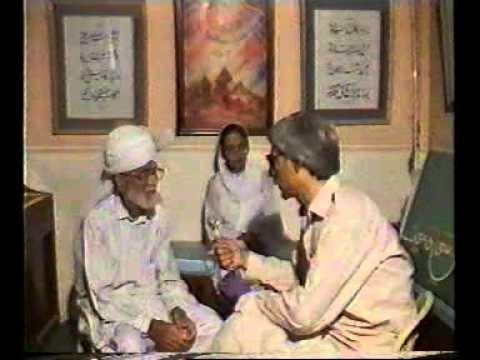 Abdul Wahid Nadir ul Qalam 04