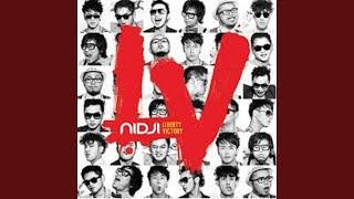 Hold Up (DJ Ninobali Remix) Ninobali