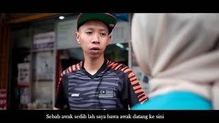 Download Video ISTERIKU SI PENCINTA KUCING MP3 3GP MP4
