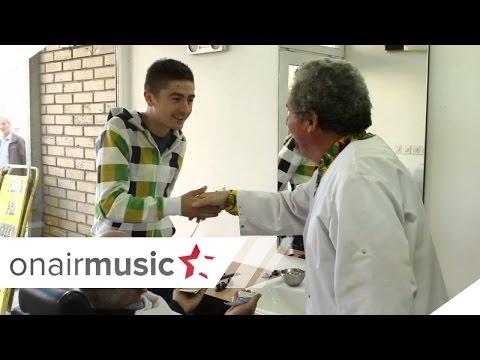 Cima 2014 - MISTER BUDALL