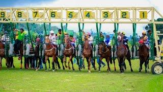 Royal Turf Club Horse Race |15-04-2019