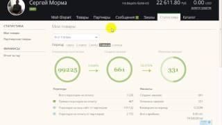 Как заработать в интернет новичку 100000 рублей уже в первый месяц??? РЕАЛЬНО. ПРОСТО.