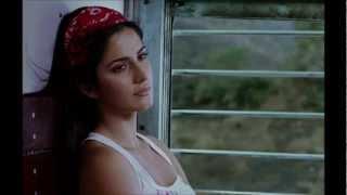 My Love - Katrina Kaif (Моя любовь - Катрина Каиф)