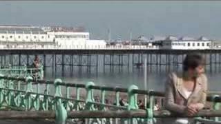 Caroline Lucas MEP: what you can do for Brighton