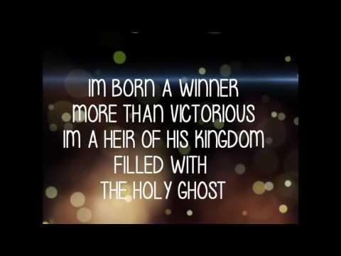 REJOICE new sinach lyrics