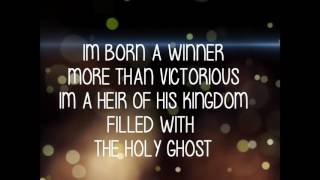 rejoice new sinach lyrics