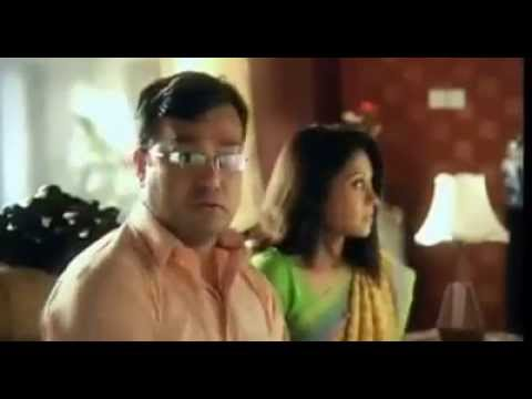 Funny Bangla Ads