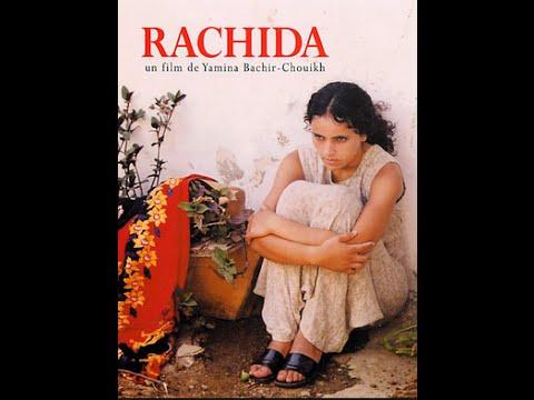 film algerien Rachida (2002)  فيلم جزائري رشيدة