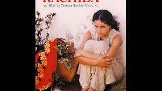 «Rachida», de Yamina Bachir-Chouikh