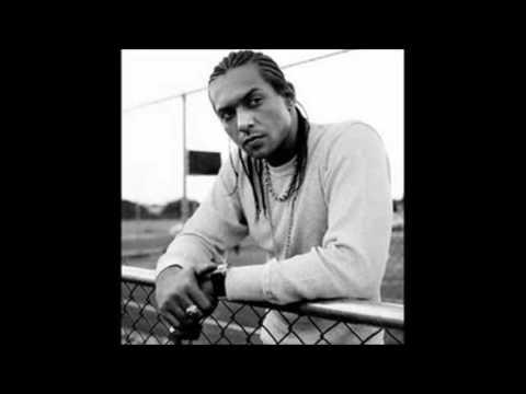 DMX/Sean Paul/Mr. Vegas - Top Shotter (Instrumental)