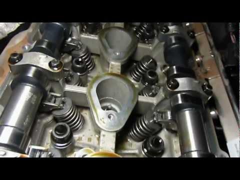 Hqdefault on Spark Plugs For 2004 Chevy Trailblazer 4 2
