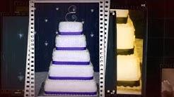 Brainerd Wedding Cakes | Call 423-668-0161 | Wedding Cake Prices | 37411 | TN | Cheap