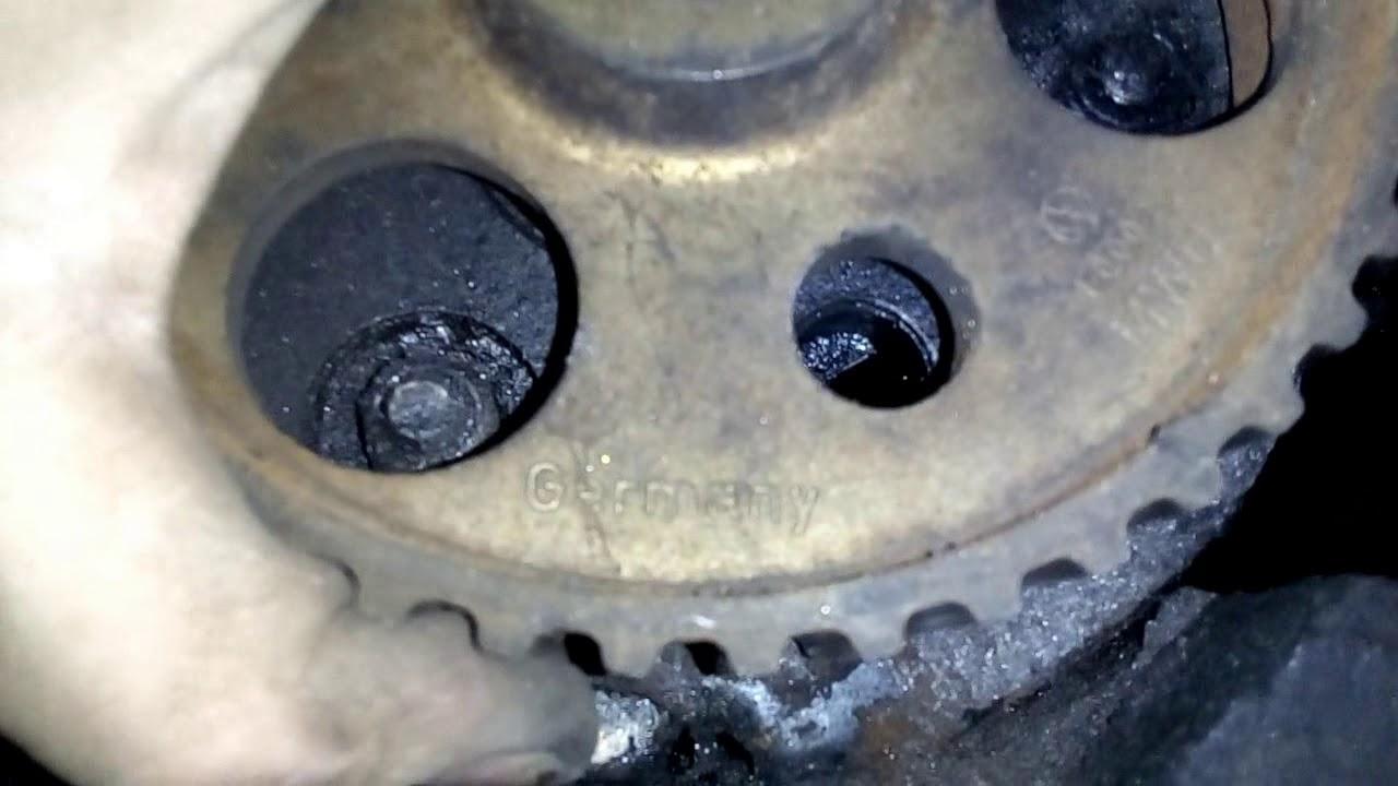Выставить зажигание на фольксваген транспортер т4 дизель 2 4 привод ленточного конвейера курсовая