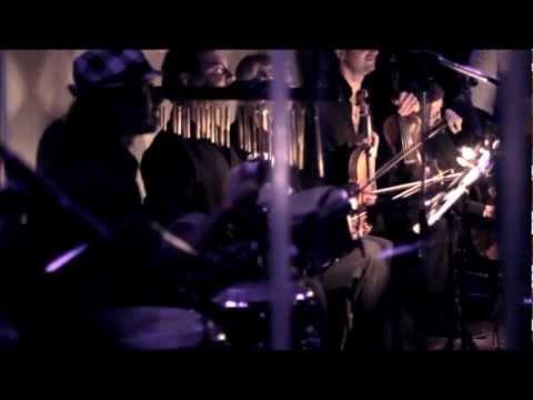 Клип Александр Панайотов - ANNA VERRA (Live)