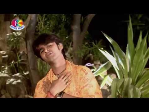 Jekar ram na  bigadi   |  Jai Bajrang Bali  | Khesari lal