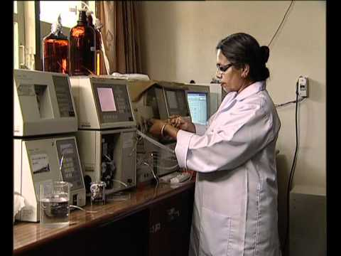 National Dairy Research Institute-Hindi