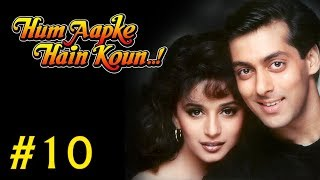 Hum Aapke Hain Koun! – 10/17 – Bollywood Movie – Salman Khan & …