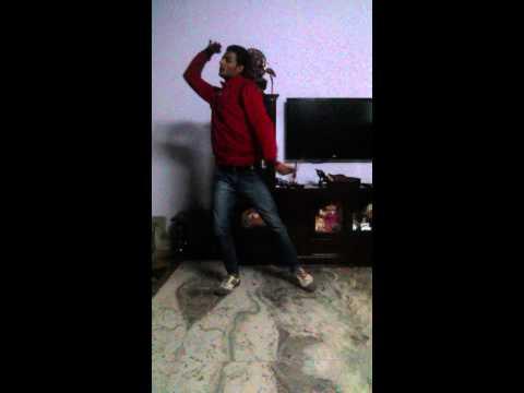 Tum Jo Aye Zindagi Me | Bride Dance | Ajay Devgan | Emran Haashmi | Kangana Ranaut | Rahat Fatehali