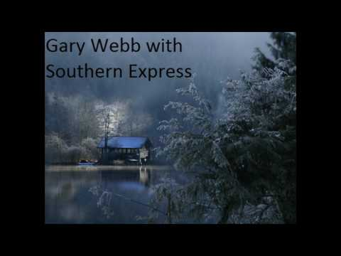 Gary Webb - A Rose
