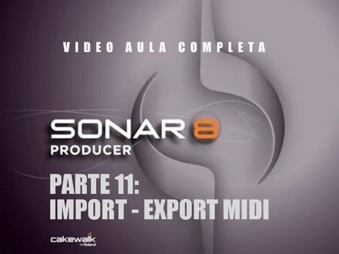 sonar mp3 encoder unlock